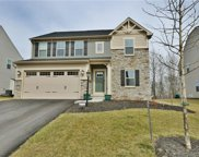 2945 Pinnacle Dr, South Fayette image