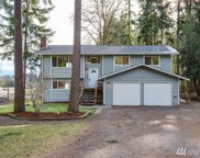 19108 60th St E, Lake Tapps image