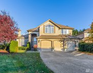20705 40th Dr SE, Bothell image