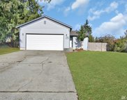 12015 163rd St Ct E, Puyallup image
