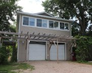 21524 County Road 117, Osage image