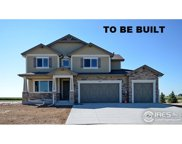 6661 Stone Point Dr, Timnath image