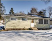 2237 E County Road E, White Bear Lake image