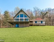 7321 EYLERS VALLEY FLINT ROAD, Thurmont image