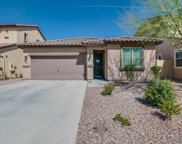 3642 E Ficus Way, Gilbert image