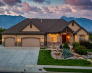 11492 N Maple Hollow Ct, Highland image