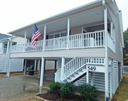 549 Bay Dr. Ext, Garden City Beach image