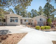 1616 N Prairie Way, Flagstaff image