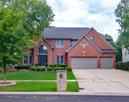 3543 Stackinghay Drive, Naperville image