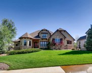 9121 Sunshine Meadow Place, Parker image