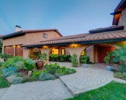 11410 HIGHRIDGE Court, Camarillo image