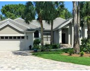 3091 Laurel Ridge CT, Bonita Springs image