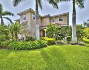 12424 Arbor View DR, Fort Myers image