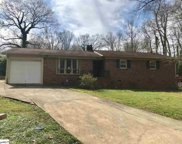 32 Fernwood Lane, Greenville image