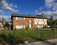 2238 S 450  W, Clearfield image