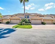 5629 Whisperwood Blvd Unit 801, Naples image