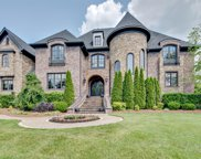 1408 Richland Woods Ln, Brentwood image