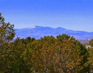 Brownell Howland Rd, Santa Fe image