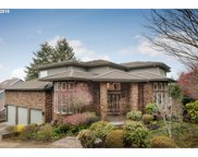 3521 NW CHAPIN  DR, Portland image