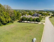 3804 Mary Frances Drive, Maryville image