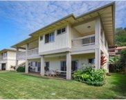 61-133 Tutu Street, Waialua image