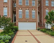 18516 BEAR CREEK TERRACE, Leesburg image