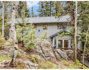 30823 Kings Valley Drive, Conifer image