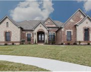 TBB Arbors At Kehrs Mill Unit #Enclave II, Chesterfield image