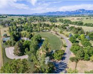 2538 Willow Creek Drive, Boulder image