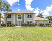 9812 Water Fern Circle, Clermont image