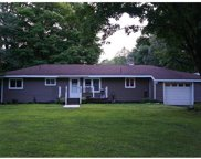 176 Taylor St, Granby image
