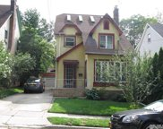 45-16 Jayson Ave, Great Neck image
