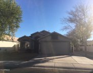 191 W Smoke Tree Road, Gilbert image