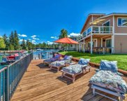 2032  Garmish Court, South Lake Tahoe image