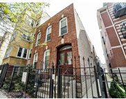 1451 North Campbell Avenue, Chicago image