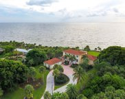 7930 Manasota Key Road, Englewood image