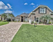 212 Waterfall Circle, Little River image