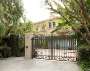 10295 Century Woods Dr, Los Angeles image