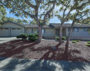 1050 Laurel Ln, Pebble Beach image