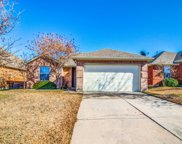 2720 Dawn Spring Drive, Little Elm image