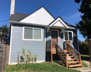 1480 NW 80th St, Seattle image