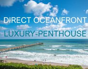 700 Ocean Royale Way Unit #Ph 1, Juno Beach image