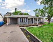 2101 E Clarendon Avenue, Phoenix image
