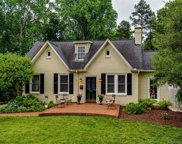 2174  Colony Road, Charlotte image