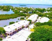 9855 Leeward Unit Boat Slip #7, Key Largo image