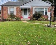 7820 Parkwood  Drive, St Louis image