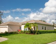 500 Heartwell Drive, Poinciana image