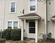 14386 GRINGSBY COURT, Centreville image