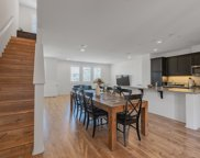 26712  Lexington Ln, Santa Clarita image