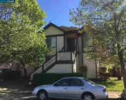 843 16Th St, Oakland image